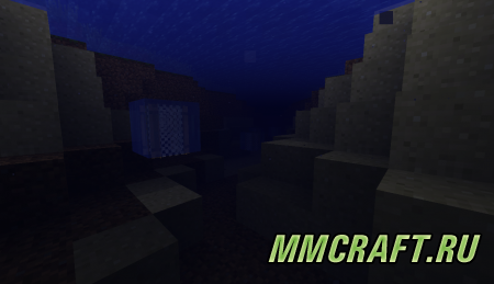 Мод GrowthCraft Fishnet для Minecraft 1.5.2