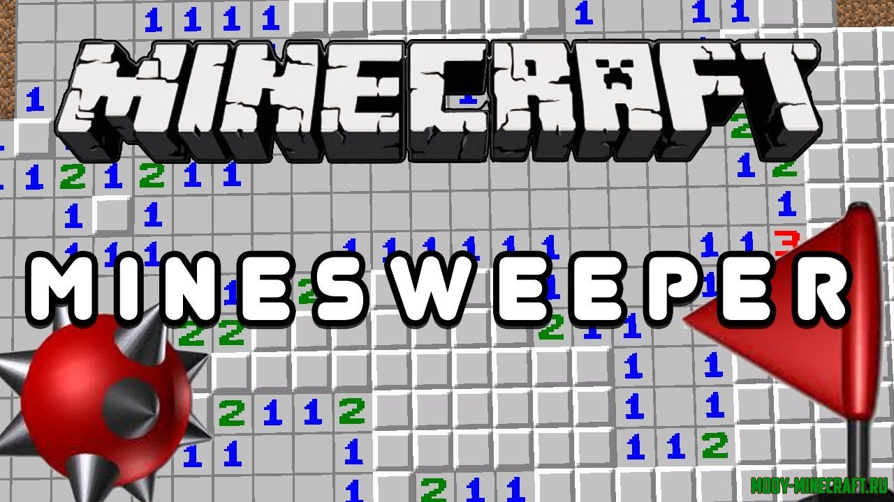 Minesweeper Classic (Сапер) на ... - top-android.org